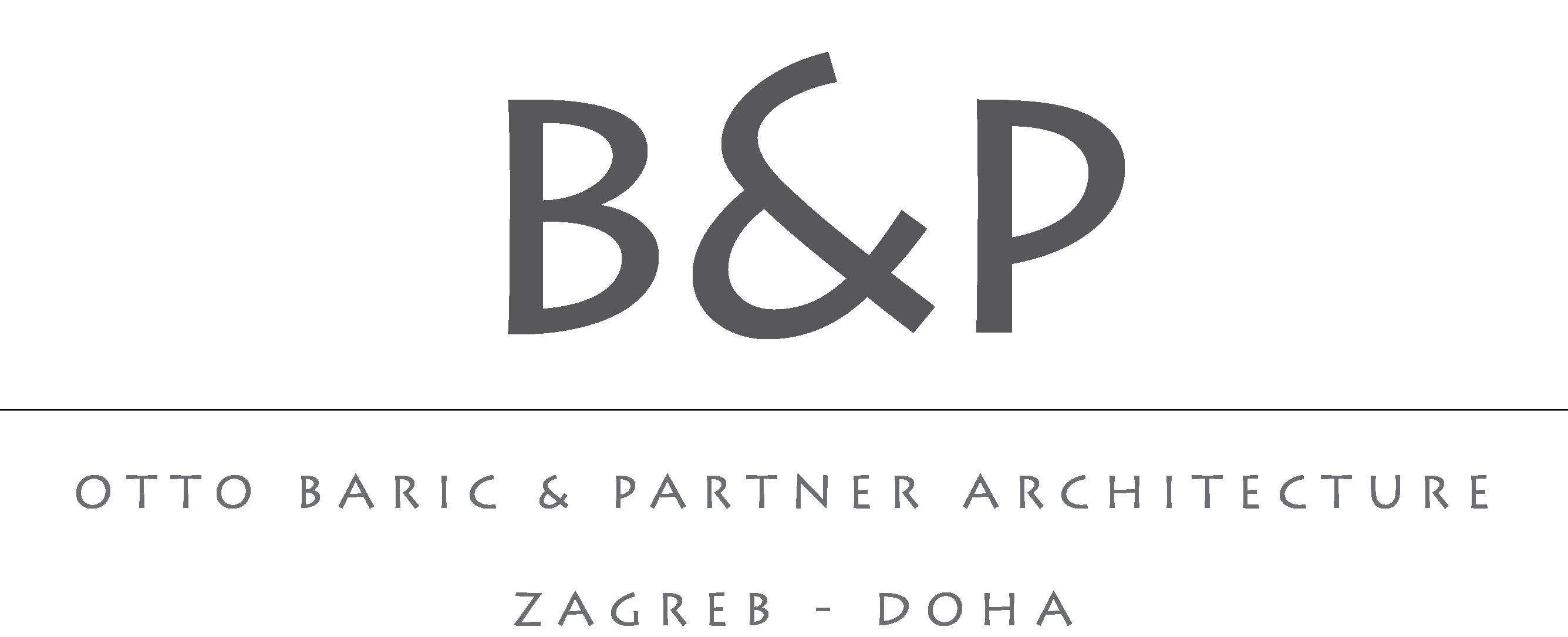 B&P Architecture