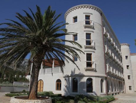 KORTA KATARINA WINERY AND HOTEL